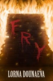 FRY med