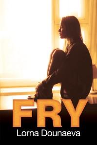 FRY ebook